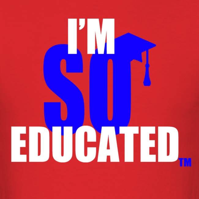 ISE Graducation Tee