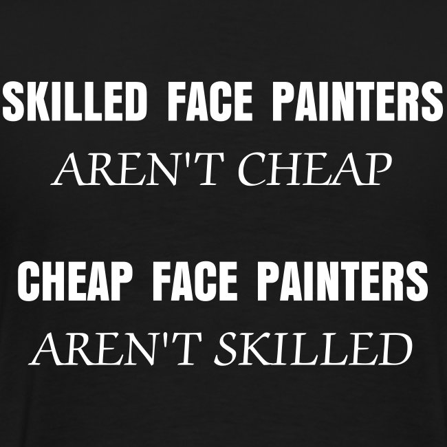 Skilled/Cheap