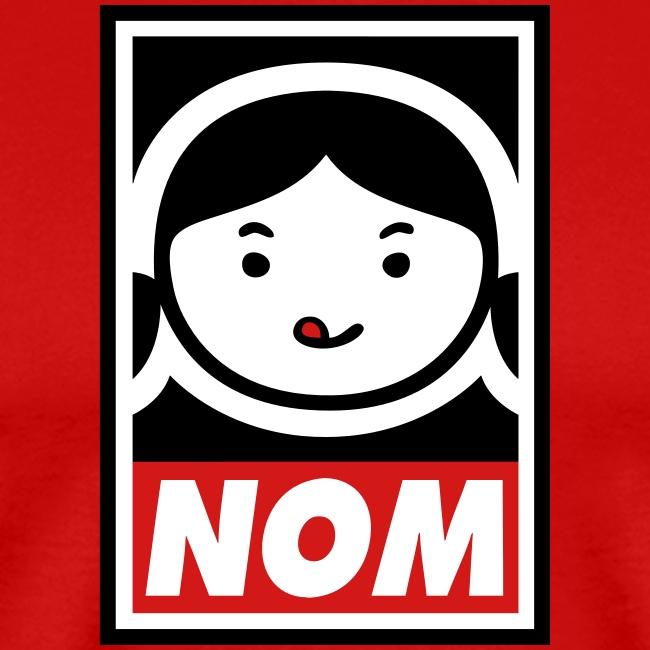 NOM (Men's Regular Cut)