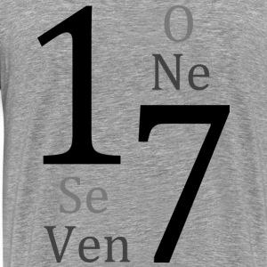 Men     s Premium T Shirt