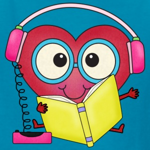 happy_Heart_Readers3.png