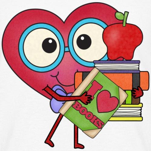 happy_Heart_Readers6.png