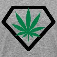 Design ~ diamant weed