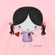 Design ~ My Sweetheart - Ana Clara
