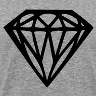 Design ~ diamond