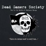 Design ~ DGS WOD