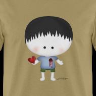Design ~ My Sweetheart - Ed