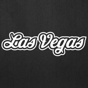 MD - Script Las Vegas Bags & backpacks - Tote Bag