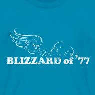 Design ~ Blizzard of '77