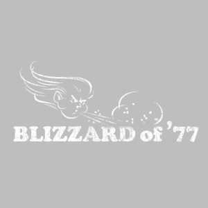 Blizzard of '77