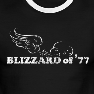 Design ~ Blizzard of '77