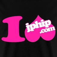 Design ~ JPH!P 10 Low Budget