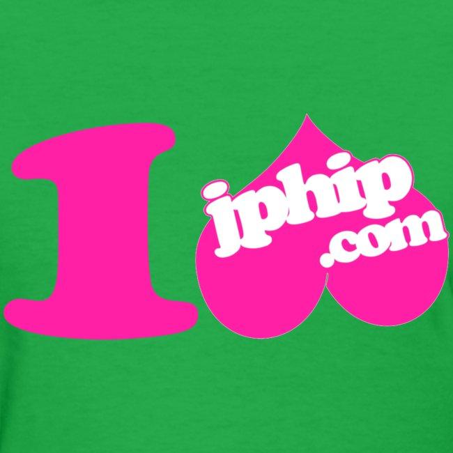 JPH!P 10 Low Budget