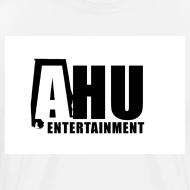 Design ~ AHU tee