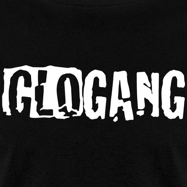 GloGang™ Tee