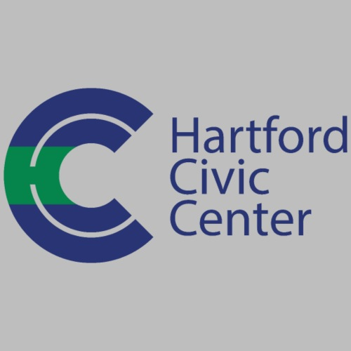 Hartford Civic Center