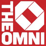 Design ~ The Omni - Atlanta, GA