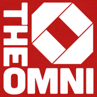 Design ~ The Omni