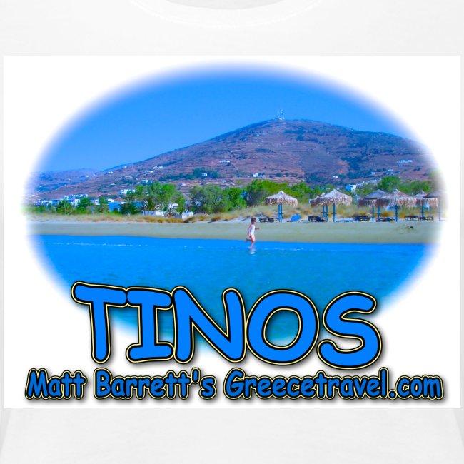 Tinos (women)