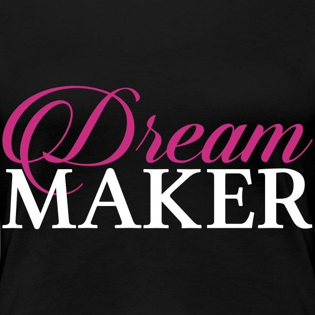 Dream Maker