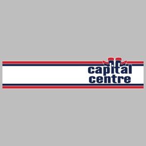 Capital Centre
