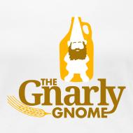 Design ~ Gnarly Gnome Shirt