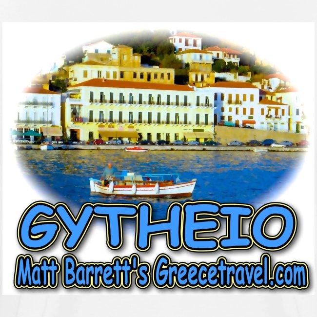Gytheio (men)
