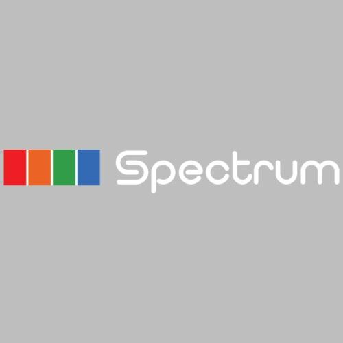 The Spectrum