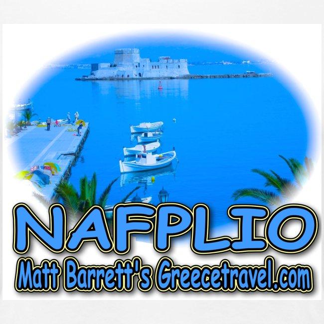 Nafplio (women)