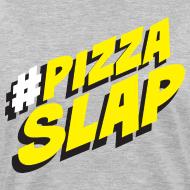 Design ~ #PizzaSlap