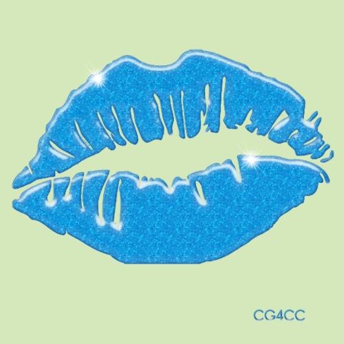 lips_blue_gloss