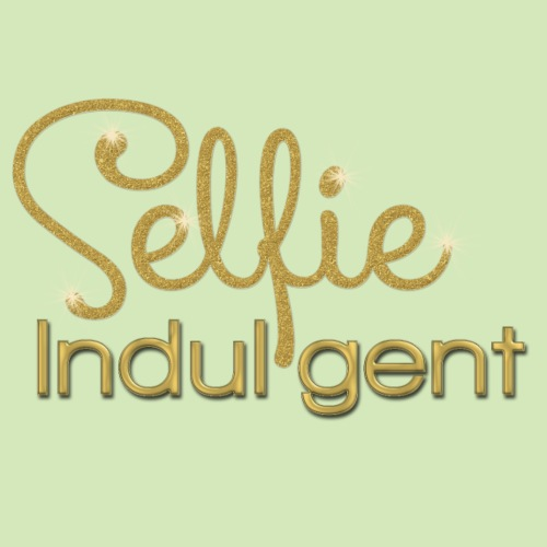 selfie_indulgent