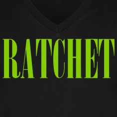 RATCHET T-Shirts