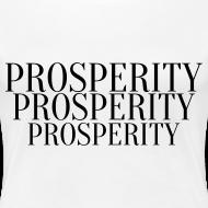 Design ~ Prosperity