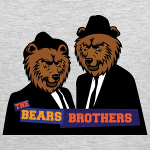 The Bears Brothers