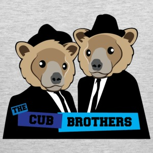The Cub Brothers