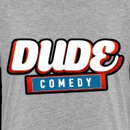 Design ~ Kids Shirt