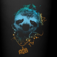 Design ~ Sloth Mug