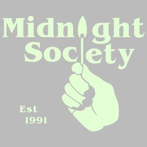 Midnight Society front v2
