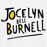 Design ~ [jocelyn_bell_burnell]