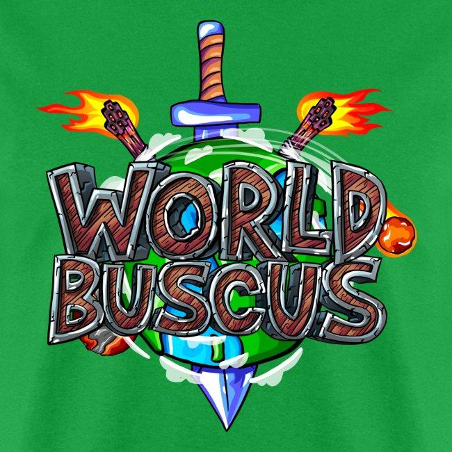 World Buscus