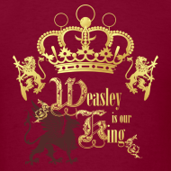 Design ~ Gryffindors all sing...
