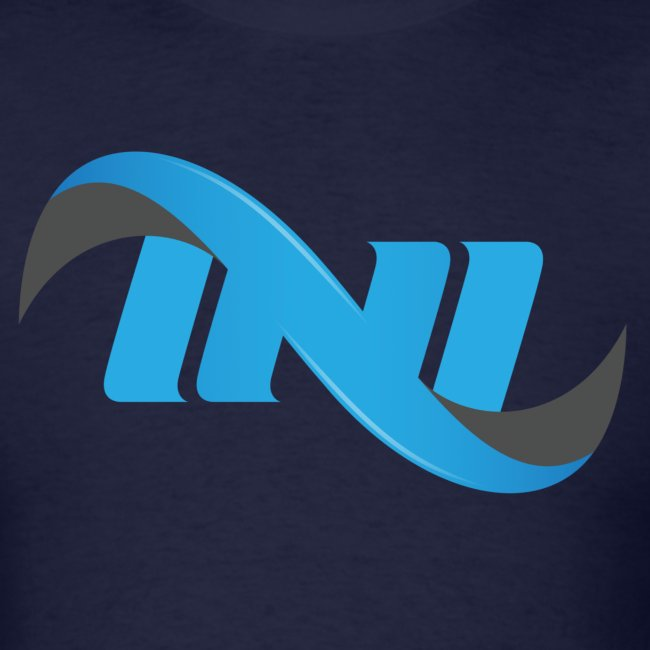 Official INI Logo T