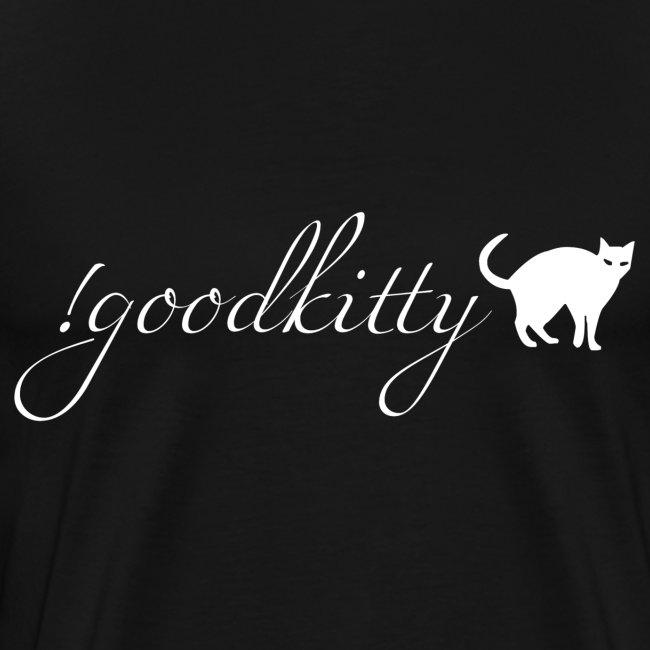 Good Kitty