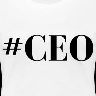 Design ~ CEO