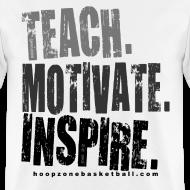 Design ~ Teach  w/dark art