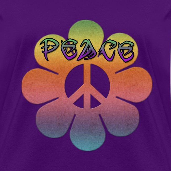 Womens Peace70