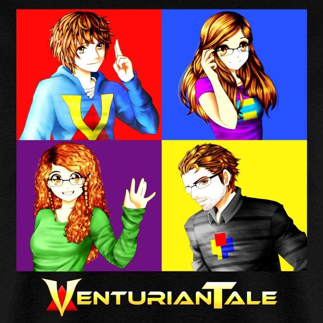 VenturianTale Group