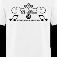 Design ~ Dj Alfonzin - PZS