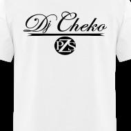 Design ~ Dj Cheko - PZS